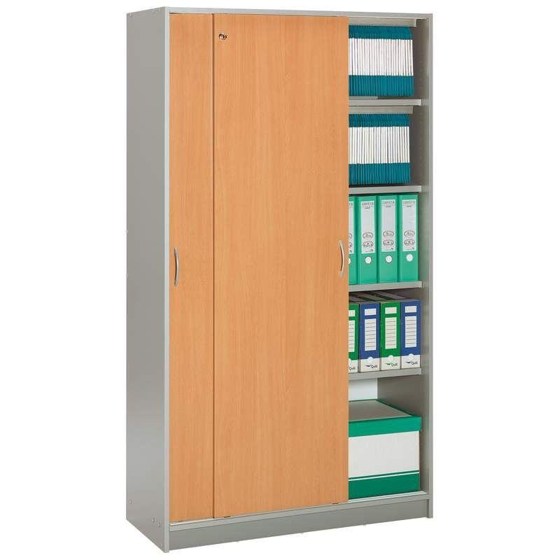 Armoire Rangement Bureau Armoire De Rangement Bureau Armoire De Rangement Bureau Pas Cher Tall Cabinet Storage Tall Storage Storage