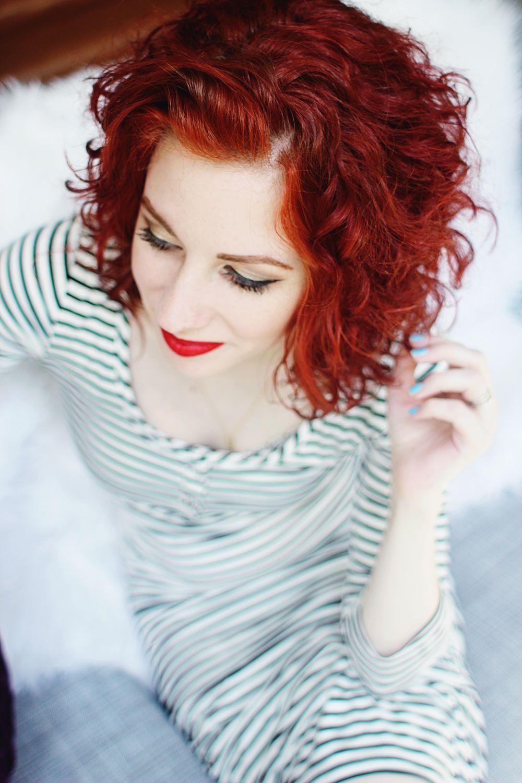 Short curly hair mudar visual pinterest short curly hair