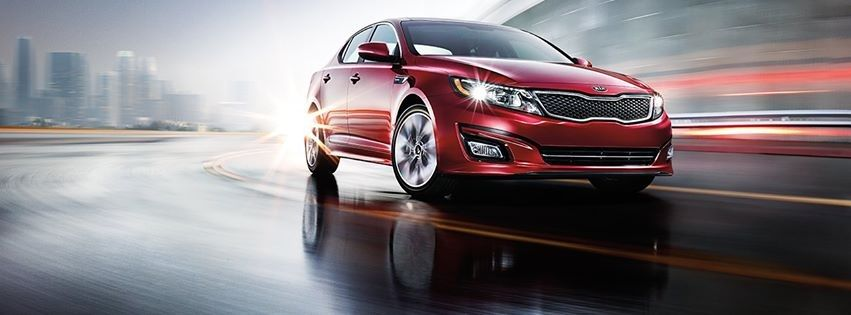 International Kia 8301 W 159th St Tinley Park Illinois 60477 708 468 0000 Http Www Kiaoforland Com Kia Optima Kia Mid Size Sedan