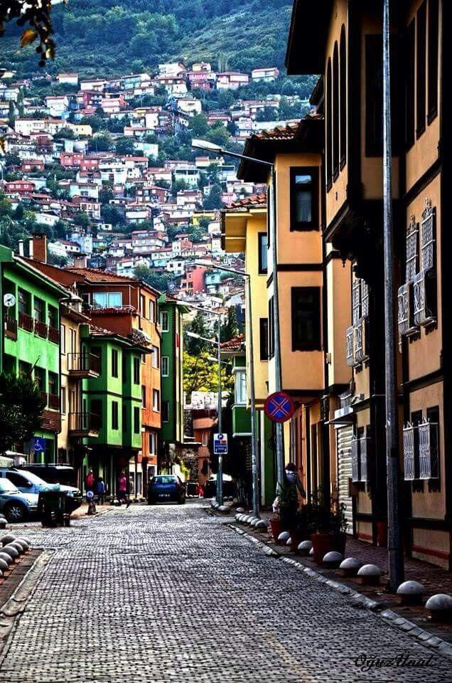 Bursa Turkey  city images : ... ideas about Bursa on Pinterest   Istanbul, Istanbul Turkey and Antalya
