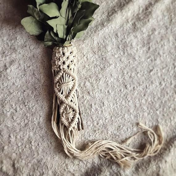 Diy Wedding Decoration Ideas That Would Make Your Big Day: 40+ Macrame Wedding Backdrops You Will Love