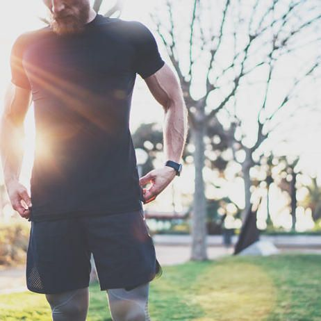 Stoffwechsel - Stoffwechsel, Schneller stoffwechsel und Du..