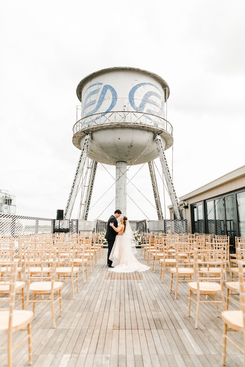 18+ Wedding venues in oklahoma with lodging information