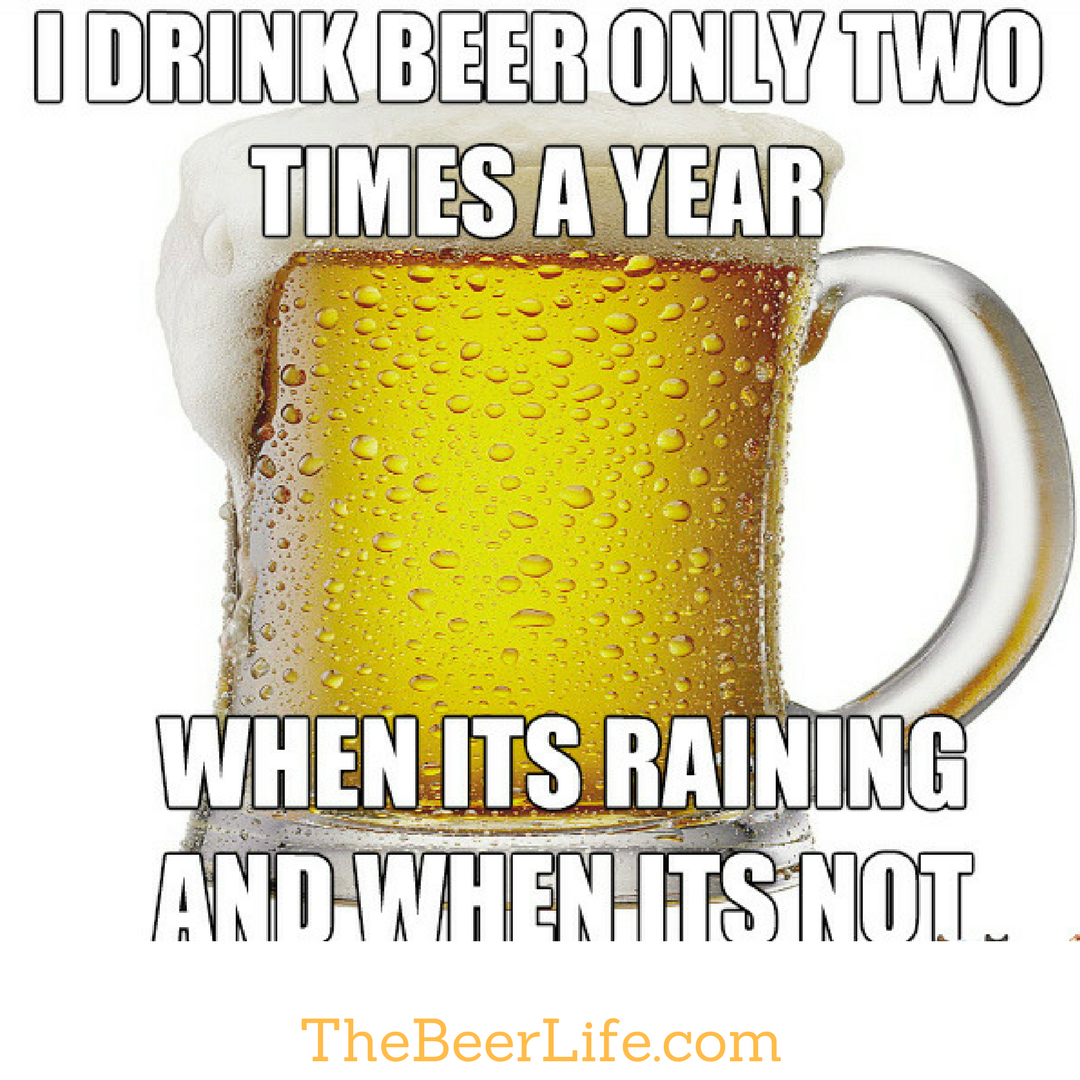 This Drinking Beer Drinking Quotes Beer