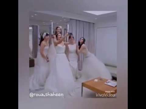 اغنية عن الصداقة روعة Youtube Wedding Dresses Formal Dresses White Formal Dress