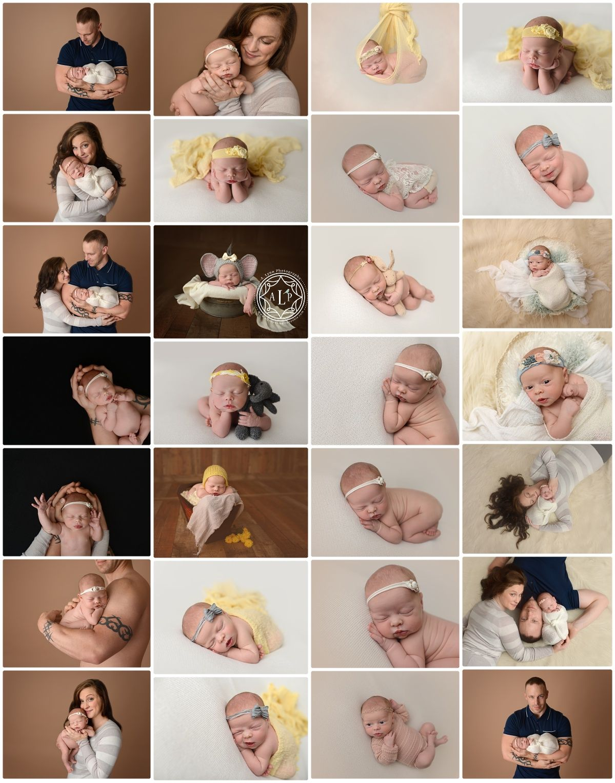 Adult baby gallery