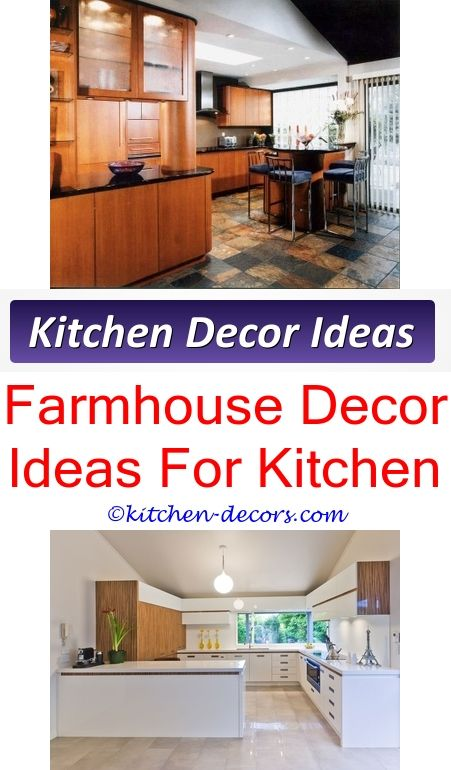 Kitchen Eggplant Kitchen Decor   Modern Small Kitchen Decor.kitchen  Apartment Kitchen Decorating Ideas Photos