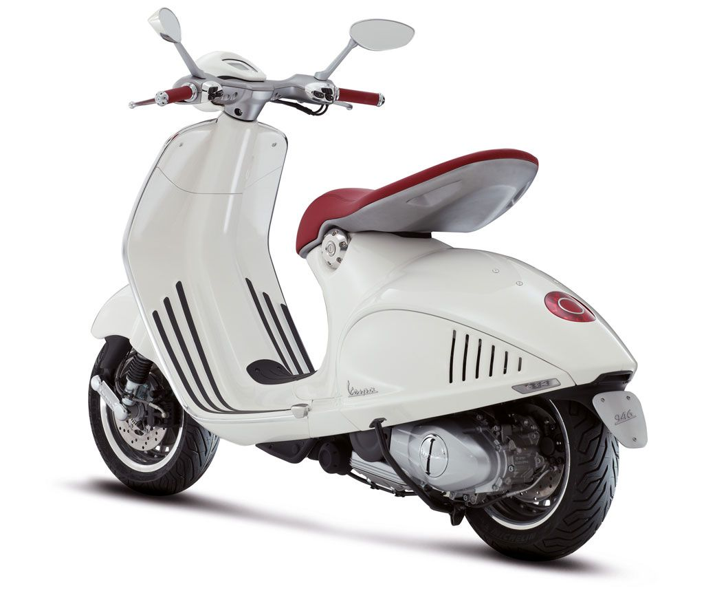pinfluffy panda on scooters | pinterest | vespa, piaggio