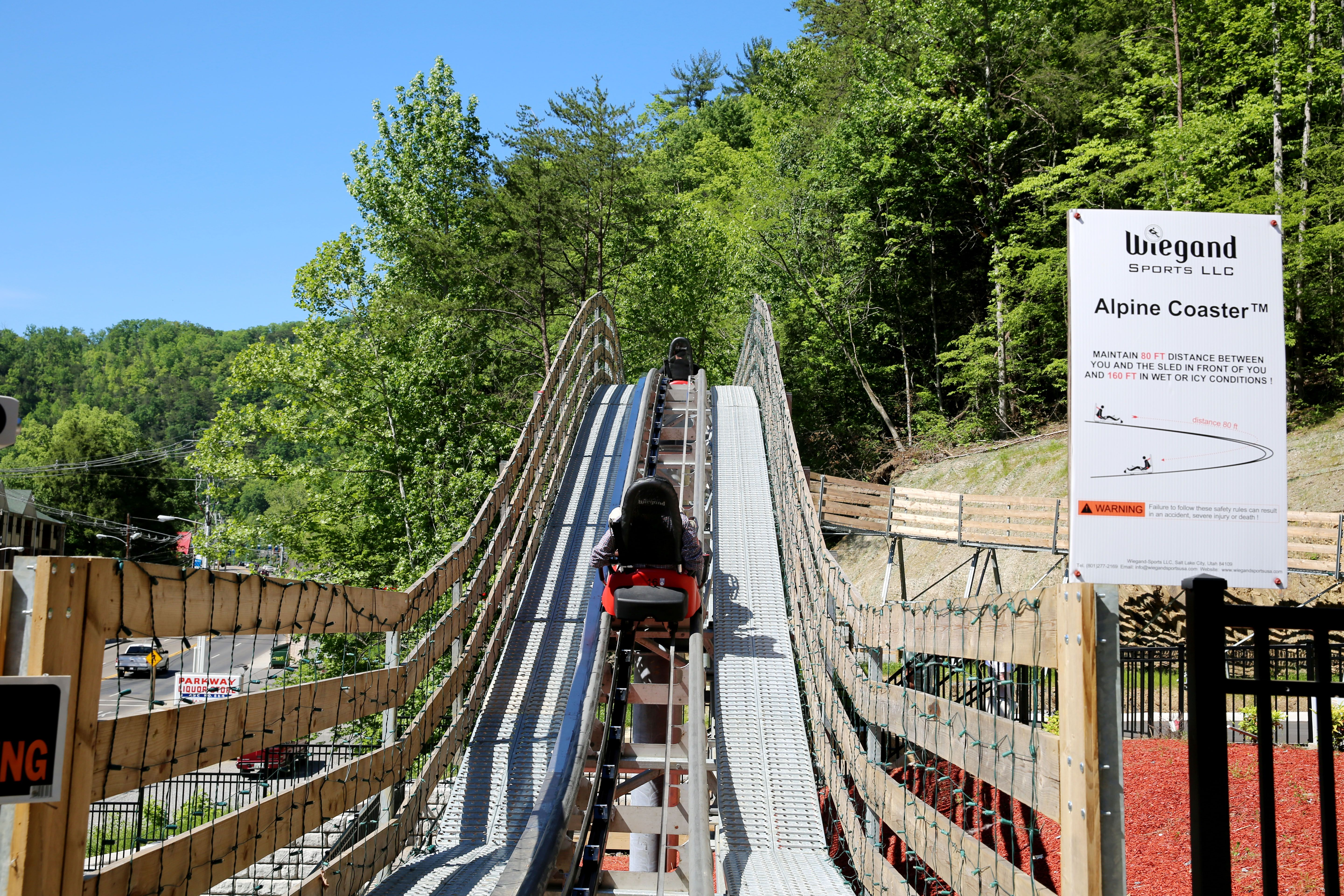 affordable we forge groups different accommodating for clusters spatable have large cabin cabins pigeon gatlinburg six tennessee