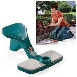 Image result for kneeling chair garden tools gadgets for Gardening kneeling stool