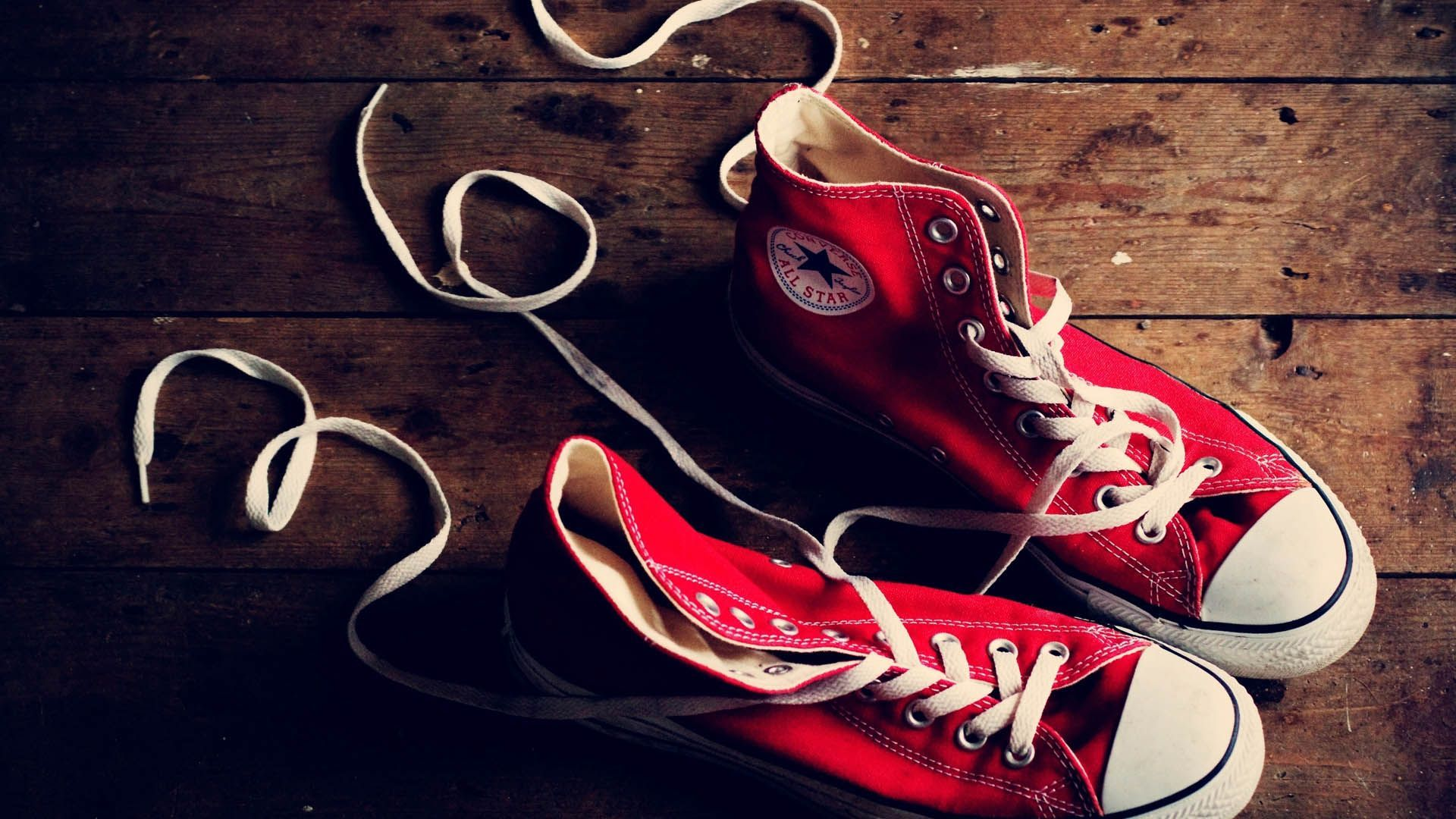 41 Converse HD Wallpapers | Backgrounds - Wallpaper Abyss