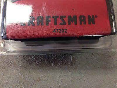 Diy Tools Craftsman Lug Wrench
