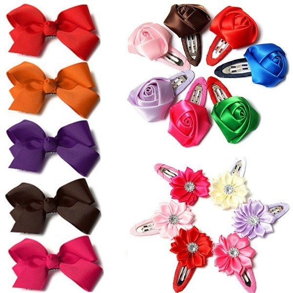 Amazing Hair Bows Bow Adorable Dog - 2774f75d1c4213275b02c94c578559a3  Trends_24387  .jpg