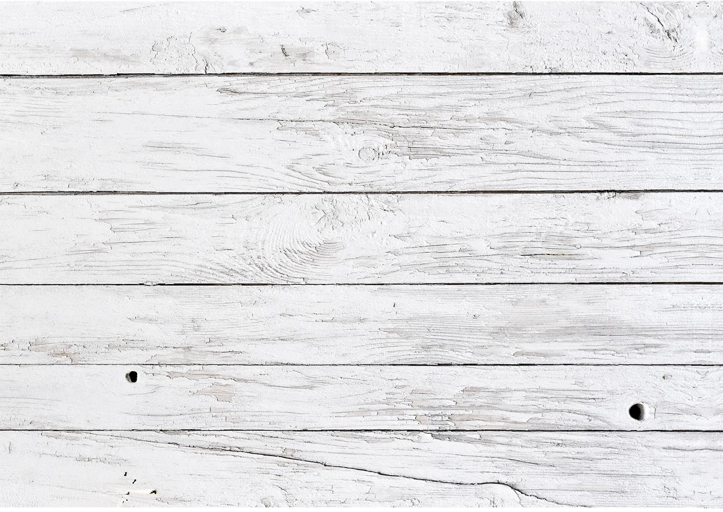white shiplap removable wallpaper Shiplap wall paper