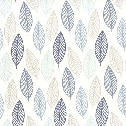 Pastel Colour Fabrics Archives | UK Curtains And Interiors