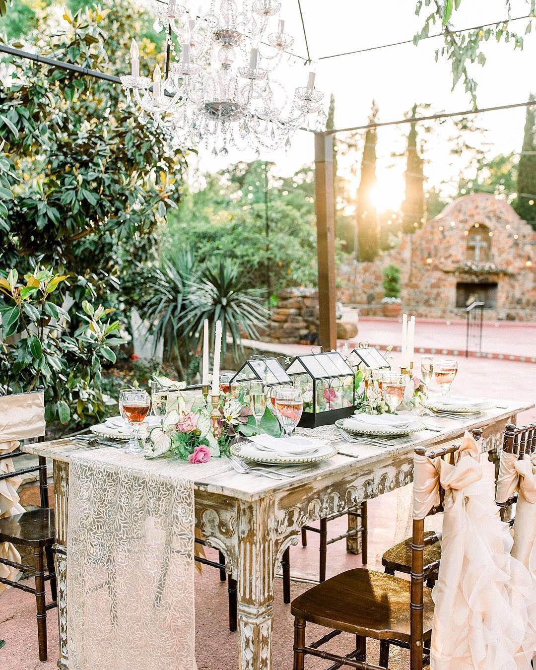 Top Wedding Venues In Houston Tx Wedding Venue Houston Outdoor Wedding Venues Texas Outdoor Wedding Venues