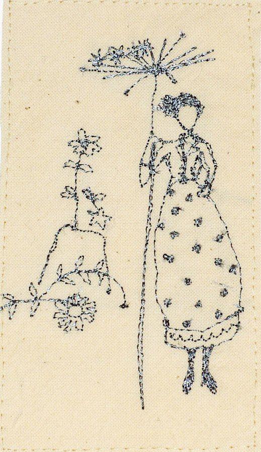 Pin von Tina Youngblood auf betty and the chicks   Pinterest   Karten