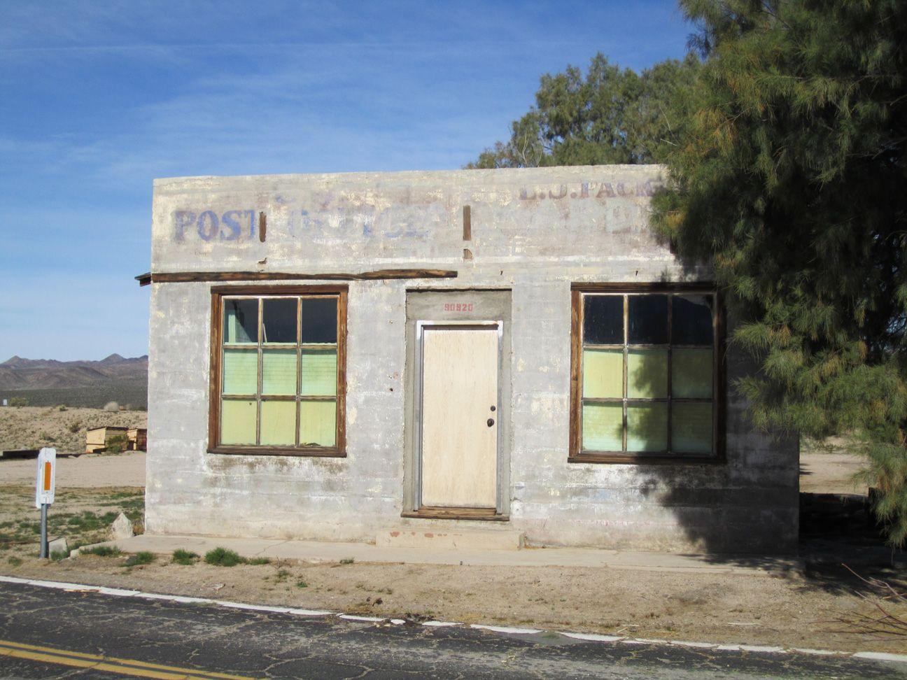 Ghost Towns Kelso California Broke Girls Travel Ghost Towns California Travel Towns