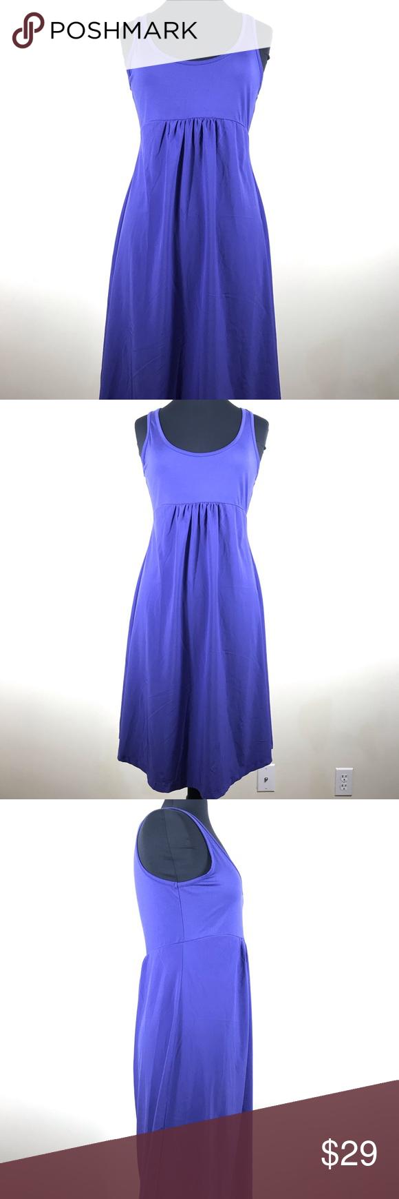 96379f69fa4 Columbia Marakesh Maven Omni Shade Dress Columbia Marakesh Maven Omni Shade Dress  Columbia Dresses Mini
