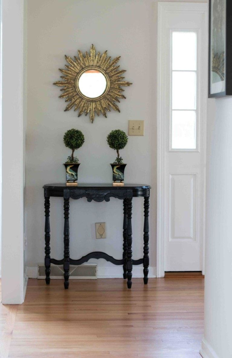 see the best light gray neutral paint colors for the on indoor wall paint colors id=93383