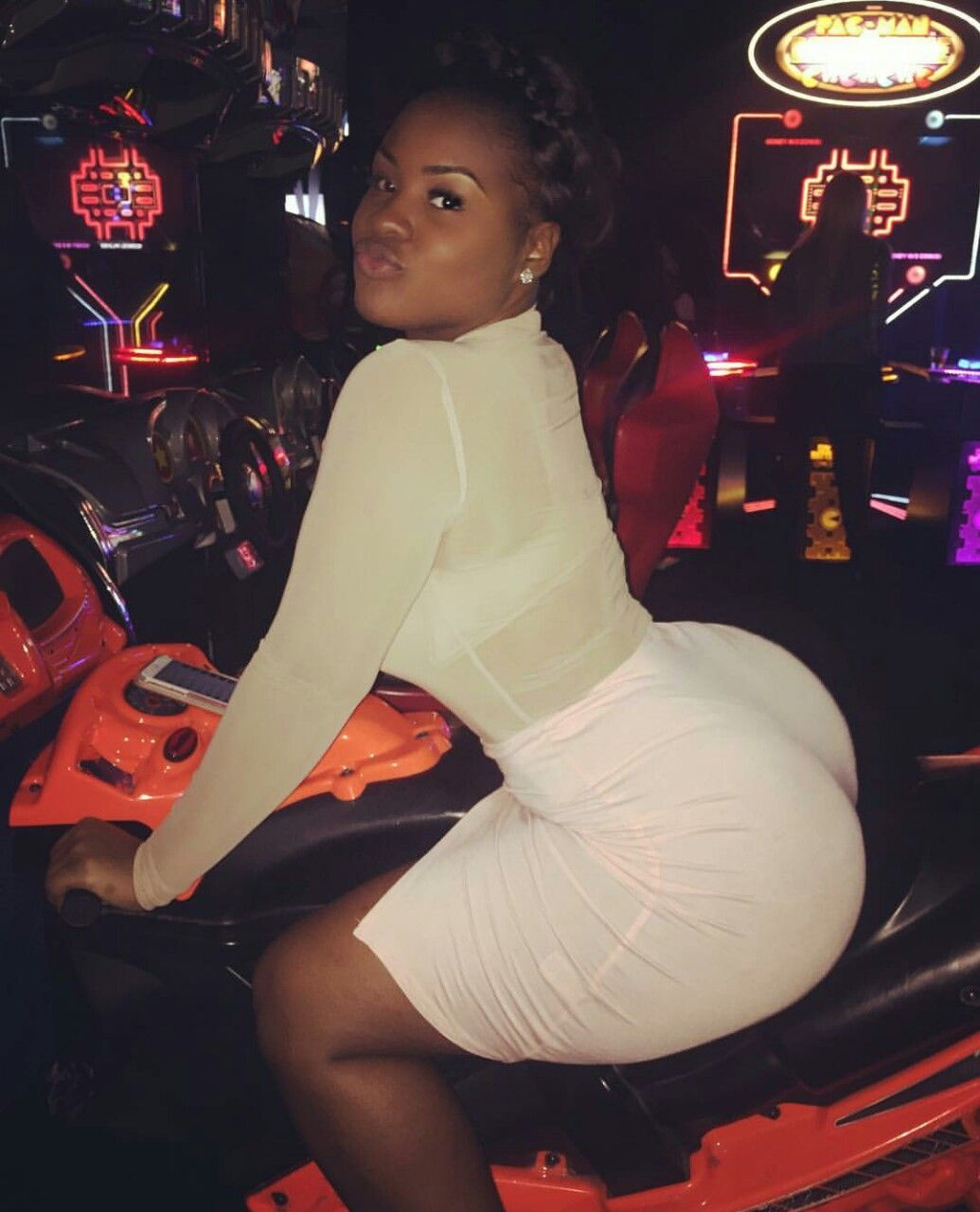 """doubl-d: """"@thebiancashow """" 