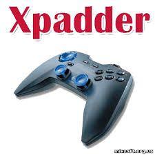 xpadder windows 10 64 bit free download