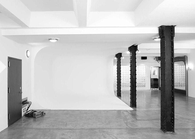Studio B13   Aluguel de Estúdio