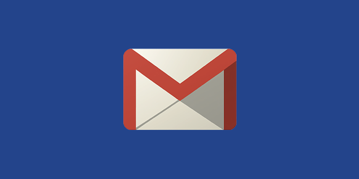 5 ways to turn Gmail into your personal assistant 5 ways