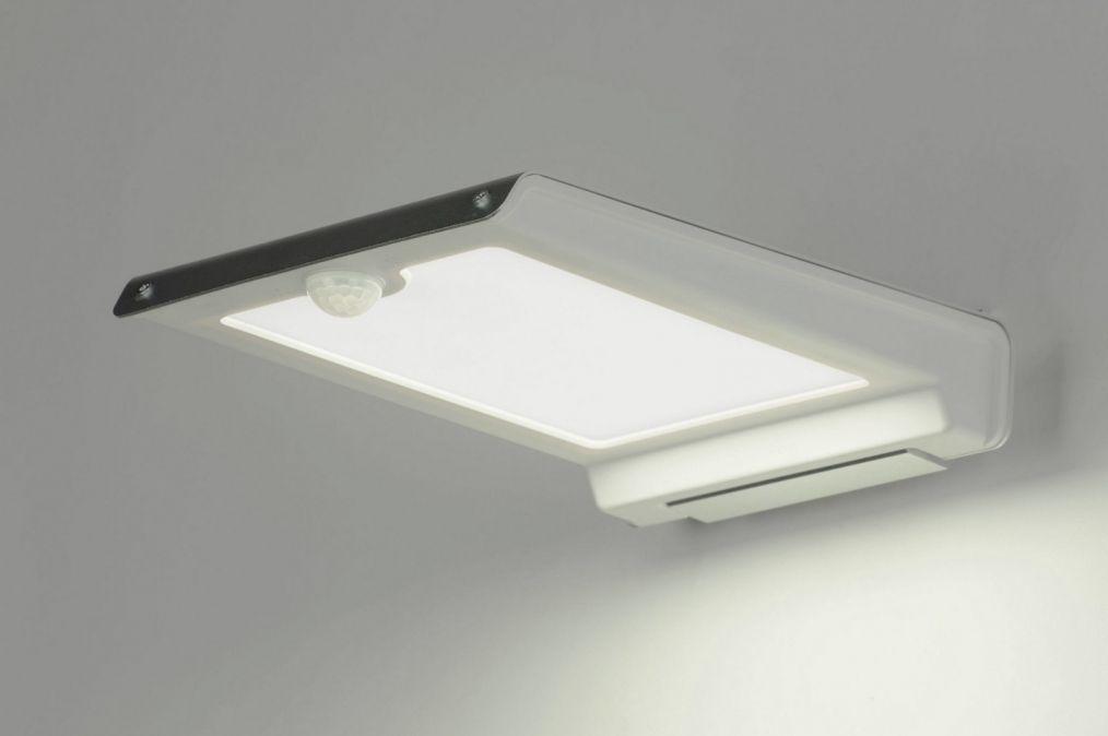 Belgium Home Interior Lights Online Shop Click On This Link Www Rietveldlicht Be Verzendkosten Gratis Vast Ingebouwd Buitenlampen Wandlamp Lampen