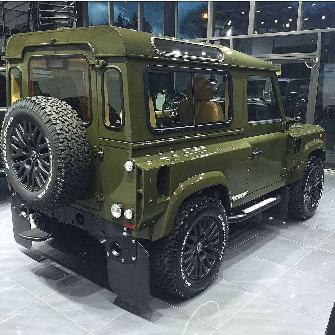 10 Indescribable Truck Wheels Sweets Ideas Land Rover Defender Land Rover Land Rover Models