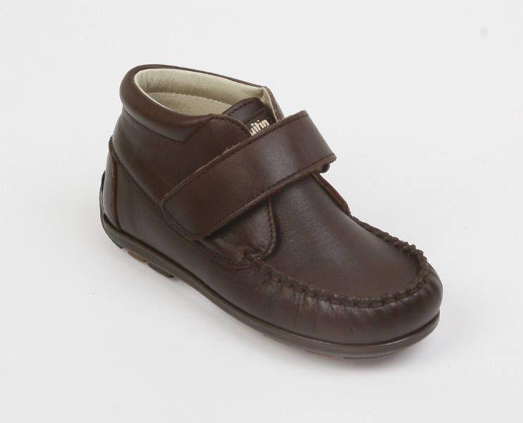 Australian orthopedic shoes for women | Orthopedic shoes ... Orthopedic Shoes For Kids Australia