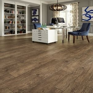 Hilltop Adura Max Apex Acorn Multilayer Flooring Mlf