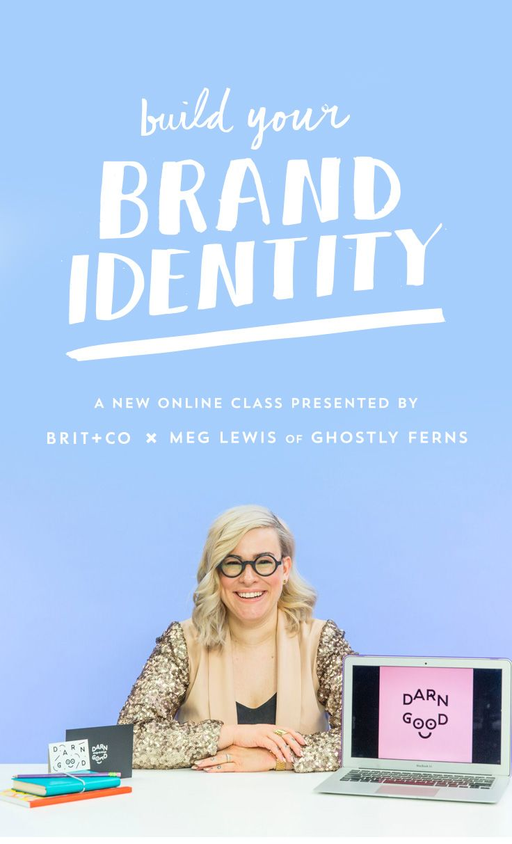 learn how to build your own brand identity for your startup or learn how to build your own brand identity for your startup or small business this