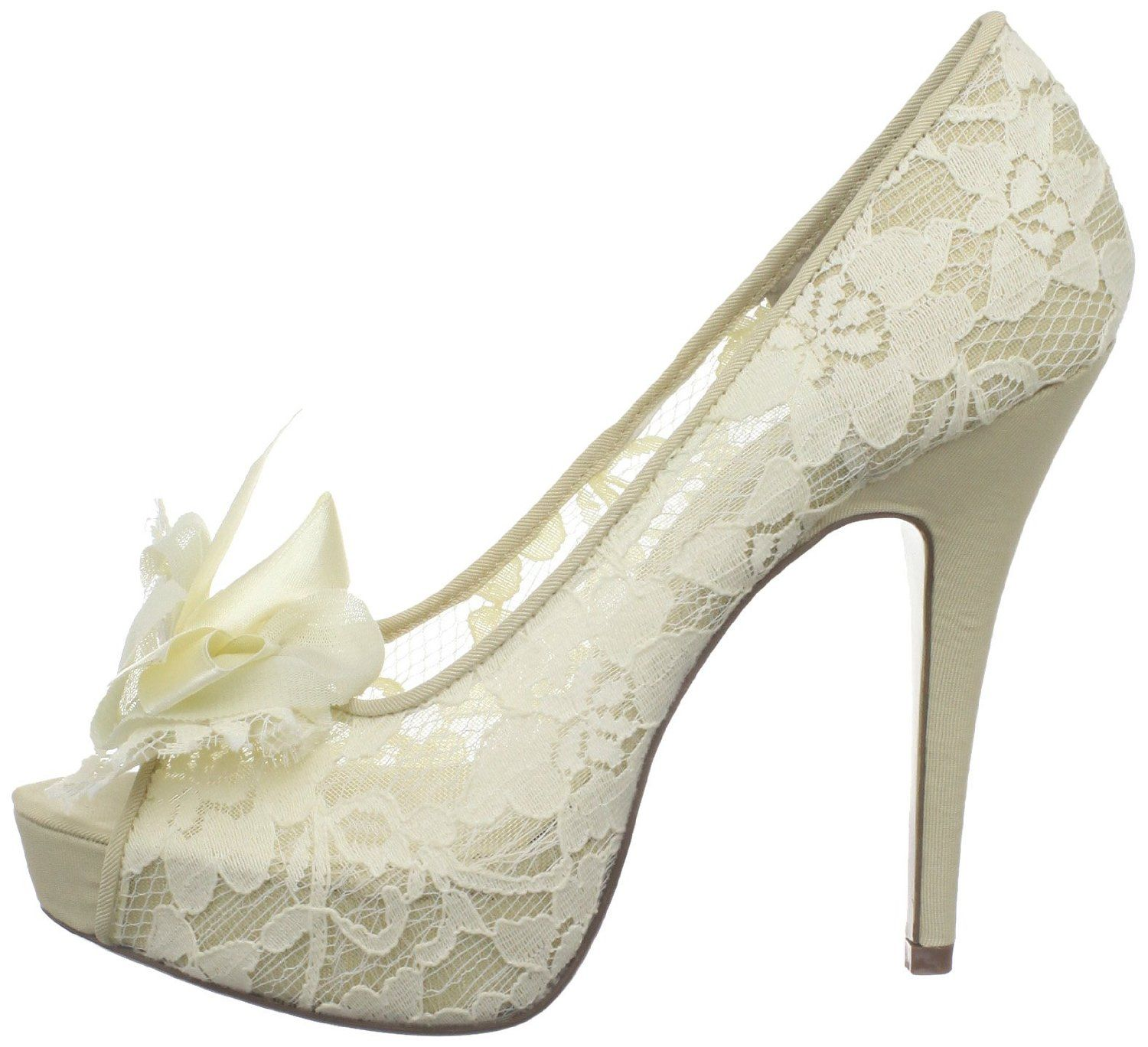 Wedding Table Lace Wedding Shoes wedding shoes gold embroidered lace and ivory silk criss cross 1000 images about on pinterest white satin shoes