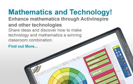 ActivInspire - Lesson Delivery Software | Promethean