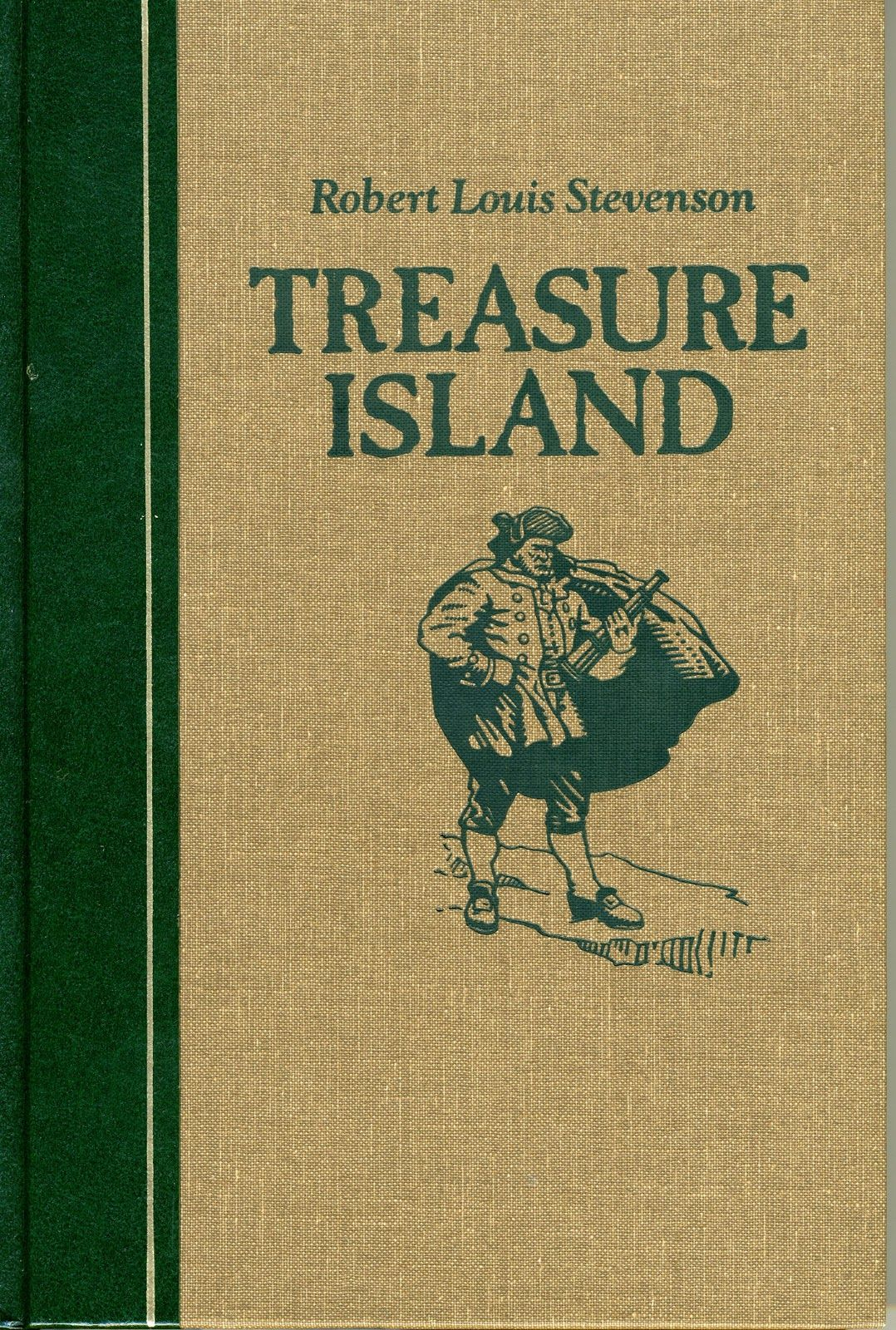 treasure island by robert louis stevenson book cover google treasure island by robert louis stevenson book cover google search