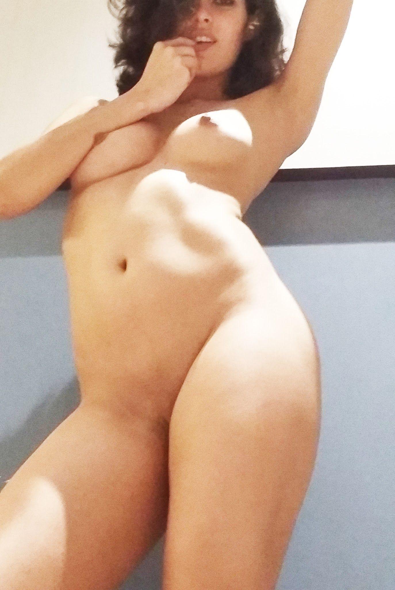 dark fat erotic pussy images