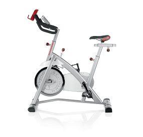Schwinn Ic2 Bike Fullbody Workout Workout Fitness Used Equipment Strength Homegym Homewo Biking Workout Indoor Cycling Bike Indoor Cycling Workouts