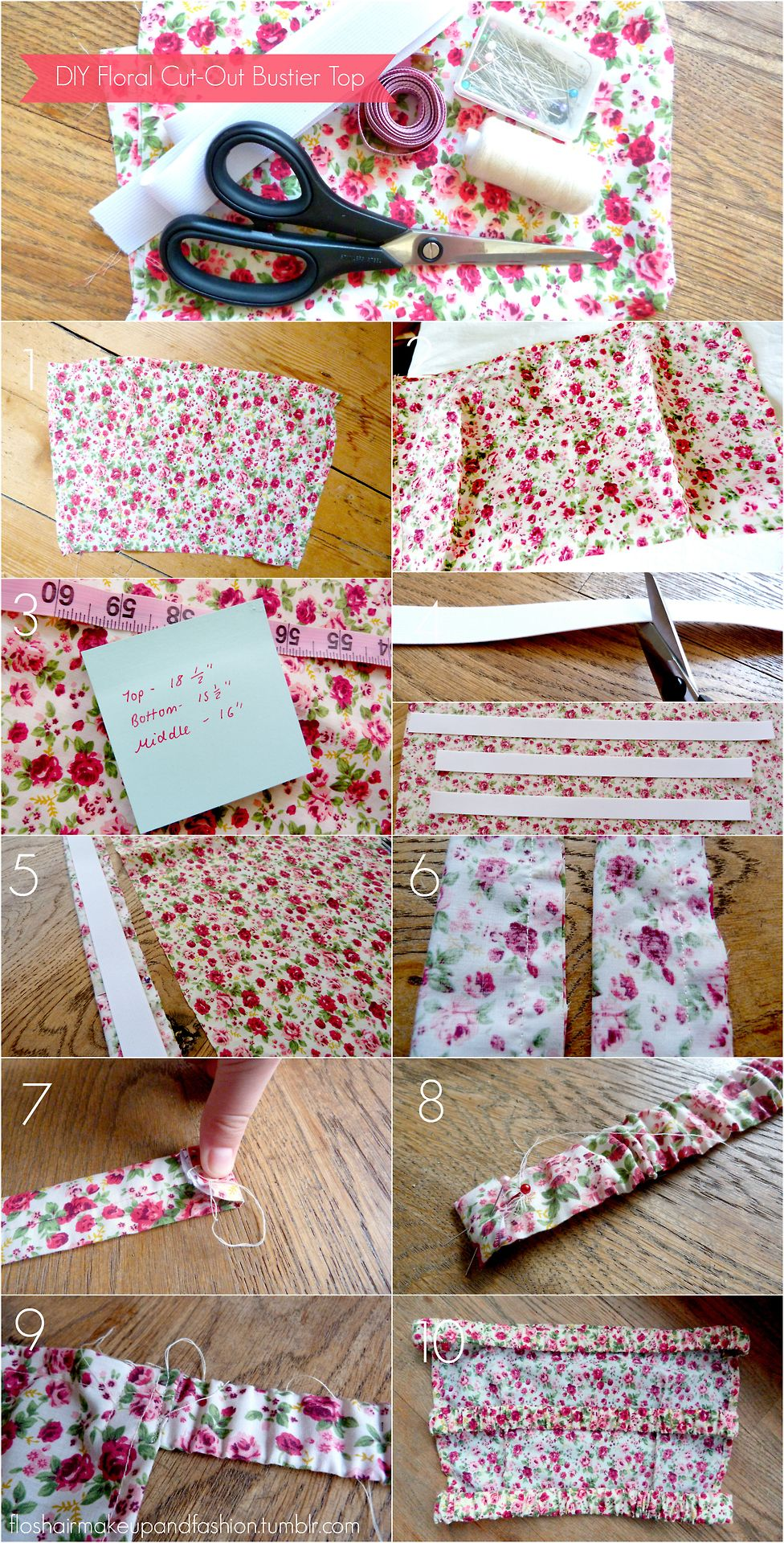 Pin von Katherine Anderson auf Projects to Try | Pinterest ...