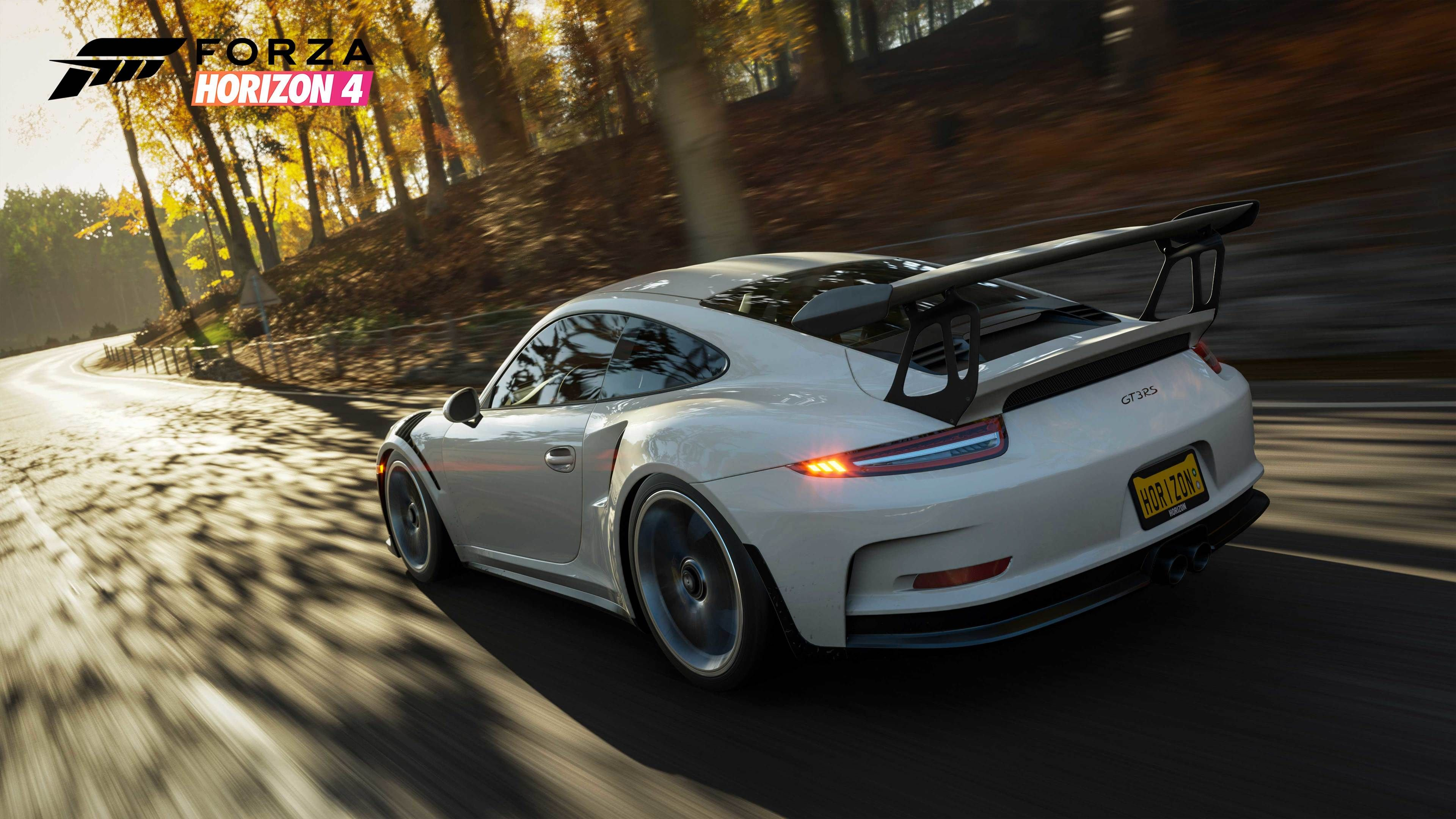 Forza Horizon 4 Gt3 Rs 5k Porsche Wallpapers Hd Wallpapers Games Wallpapers Forza Wallpapers Forza Horizon 4 Wallpa Cool Cars Forza Horizon 4 Forza Horizon