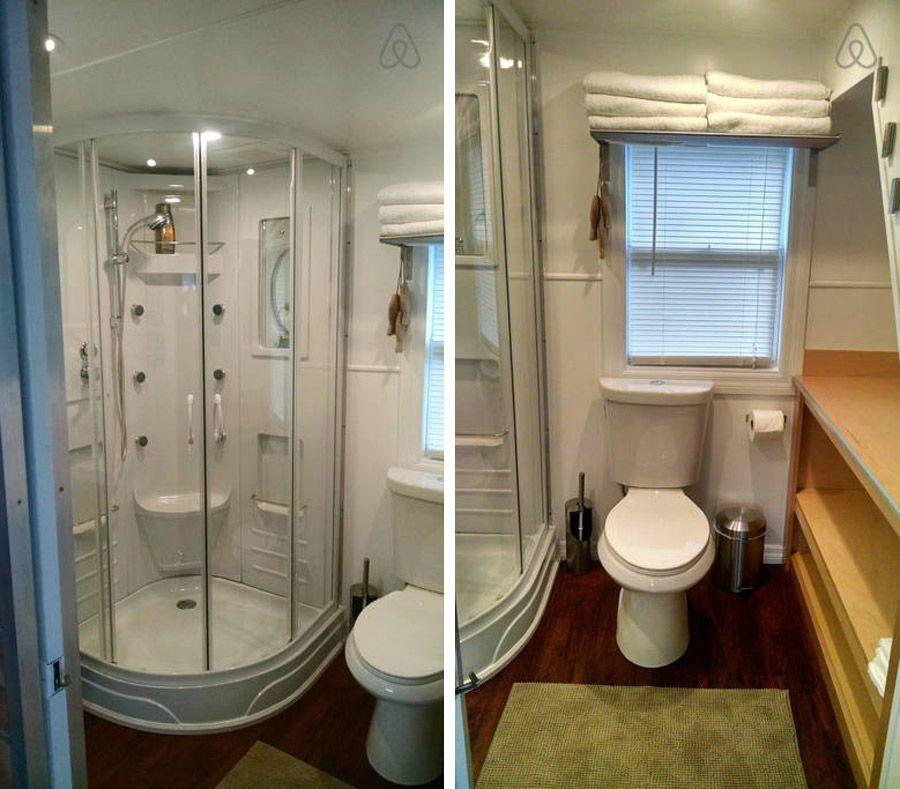 Bathroom Fixtures Orlando alex-rosas-tiny-house-orlando-florida-8 | tiny house | pinterest
