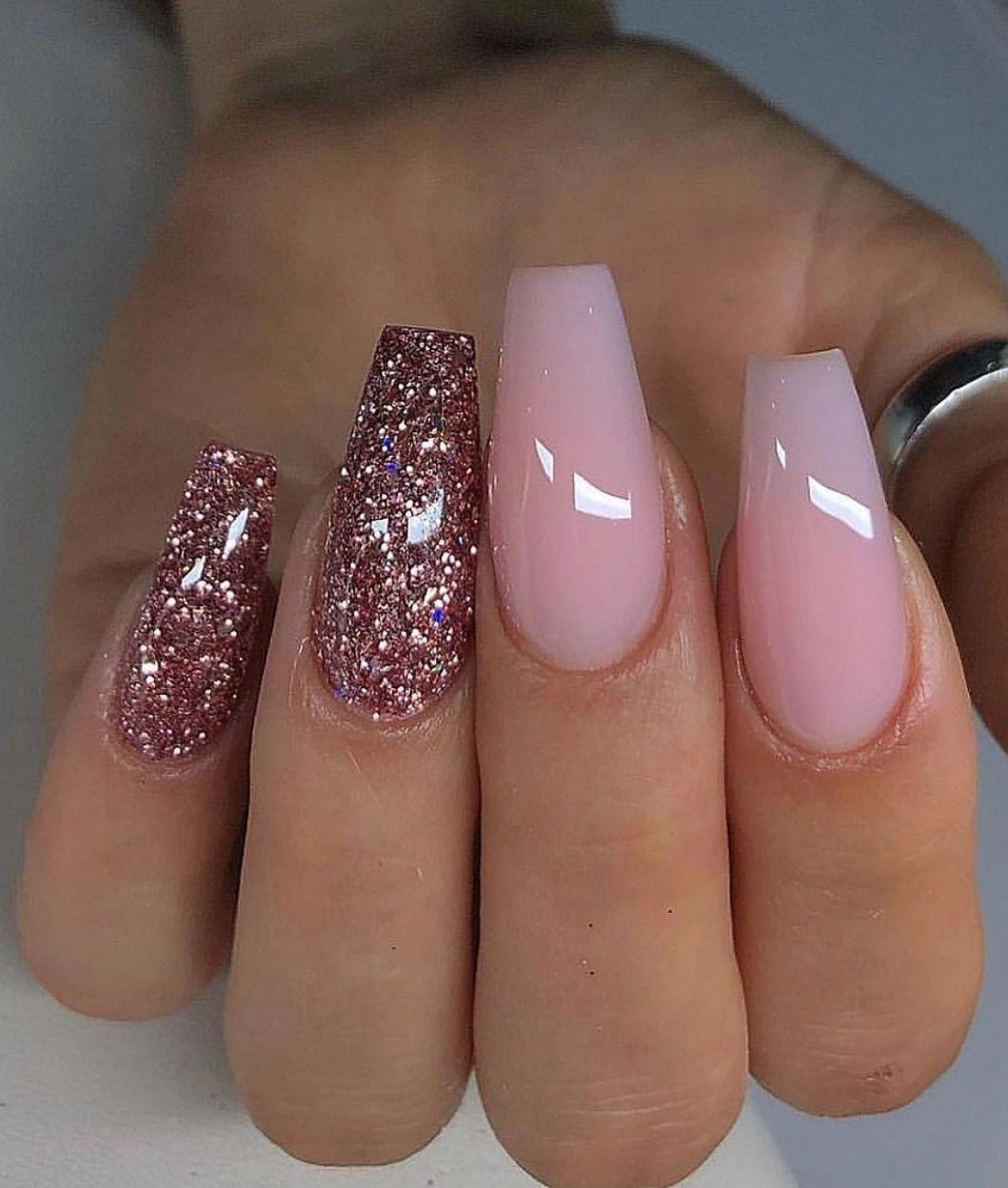 - Nail Arts Design