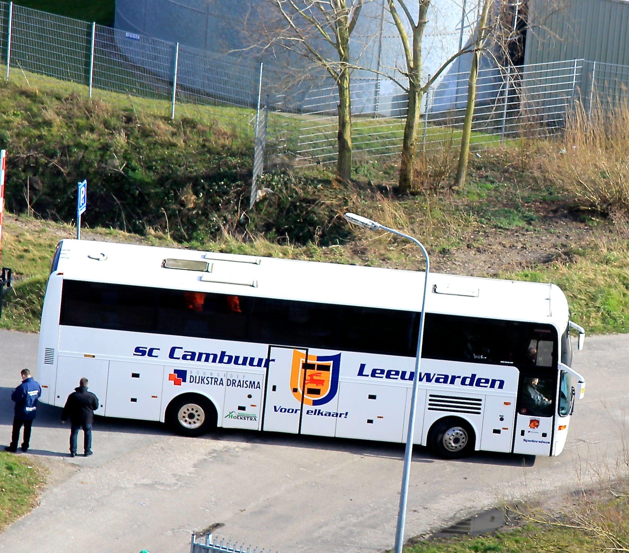 Pin Van Peter Heesterbeek Op Euroborg Voetbal Foto S