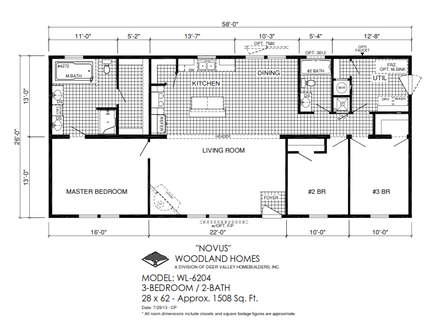 Deer valley house plans - House plans