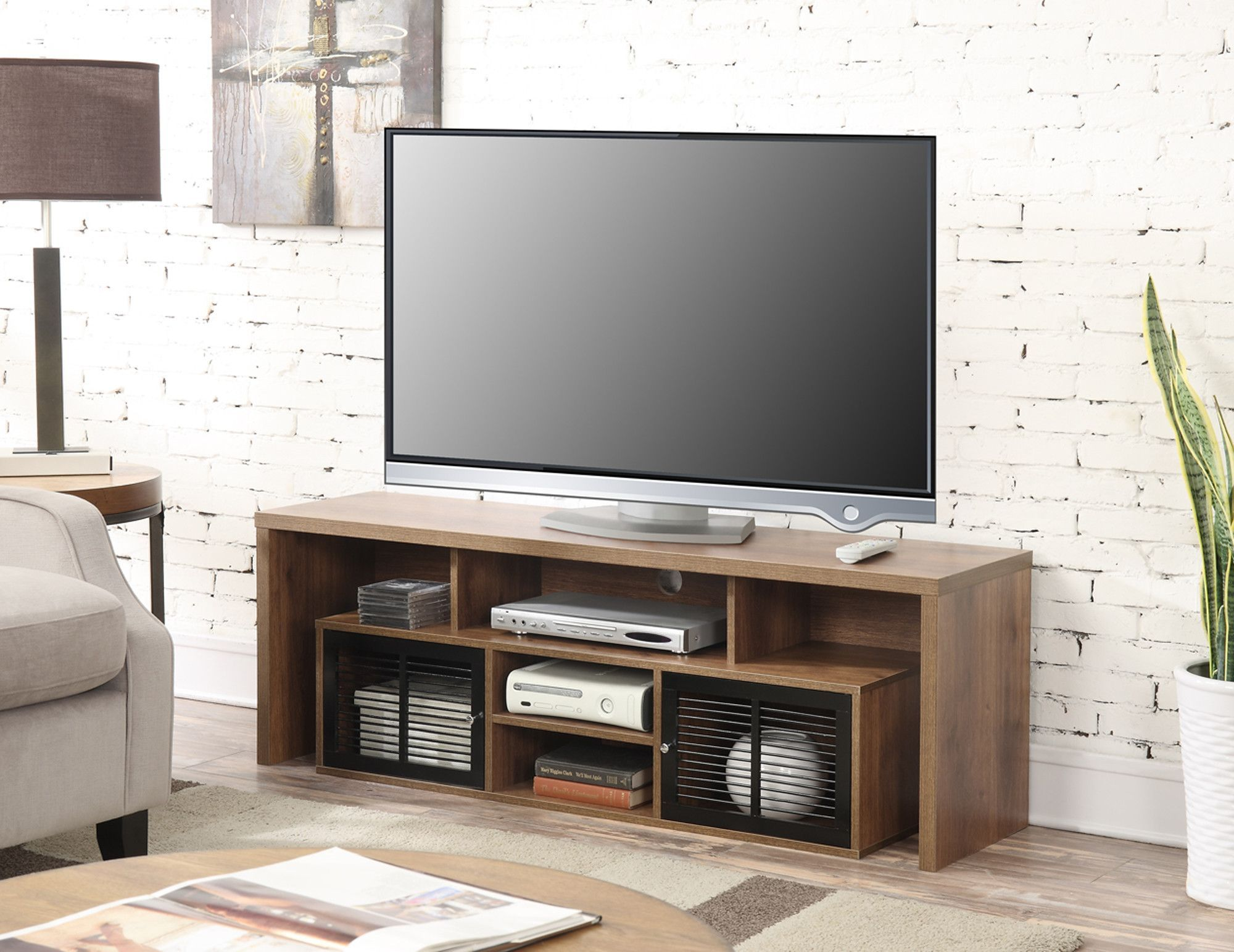 High Quality Lexington TV Stand Good Ideas