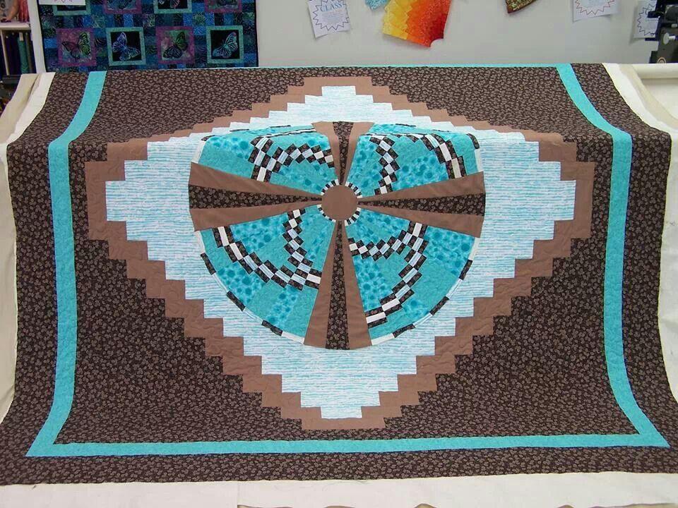 Southwest decoratives shops southwest quilts aztec for Southwest decoratives