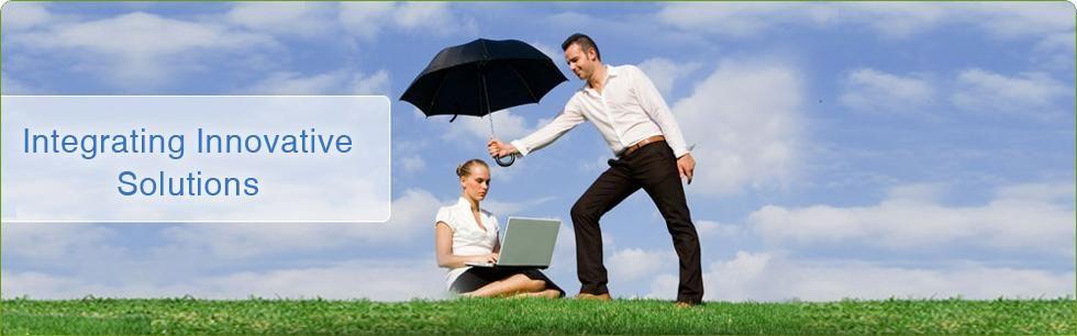 #HomeOwnersInsuranceFortLauderdale Marketing People In ...