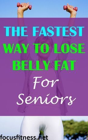 Fast weight loss tips for summer #easyweightloss  | ways to lose weight fast in a week#healthylifestyle #weightlosstransformation