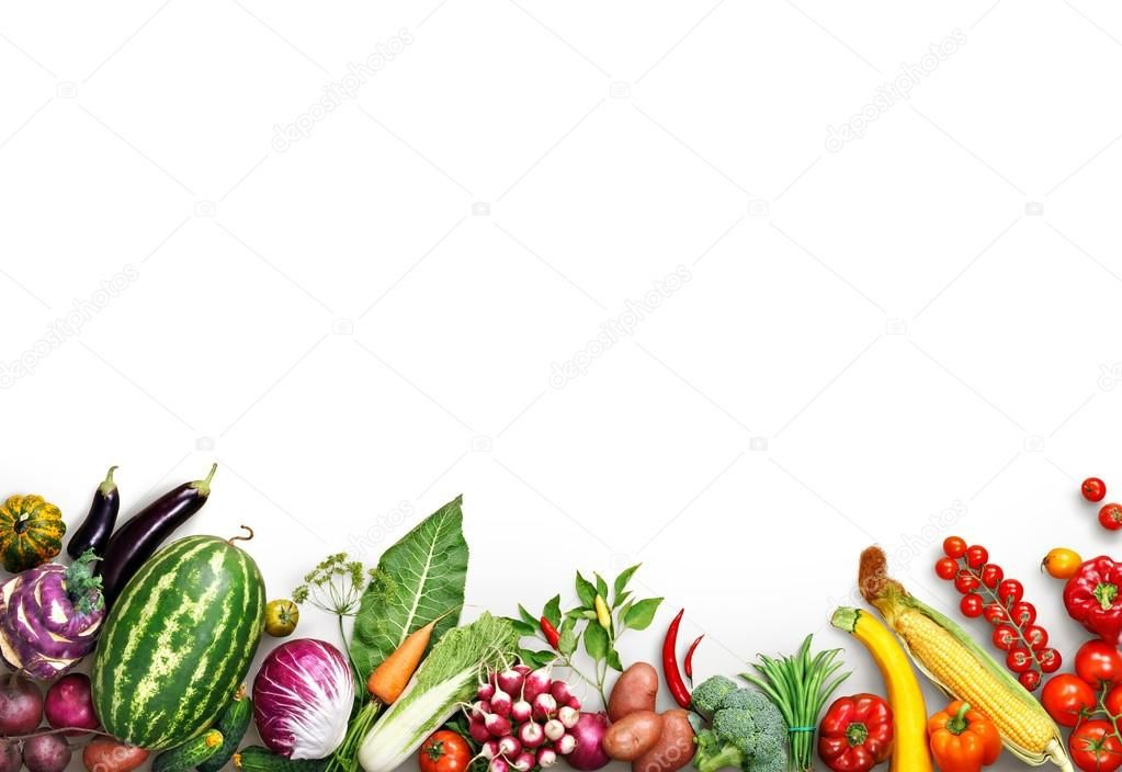 High Resolution Healthy Food Nutricao