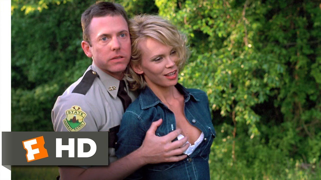 Pin On Classic Cop Tv  Movies-5044